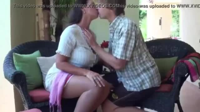 think, booty naked handjob dick outdoor join. And have